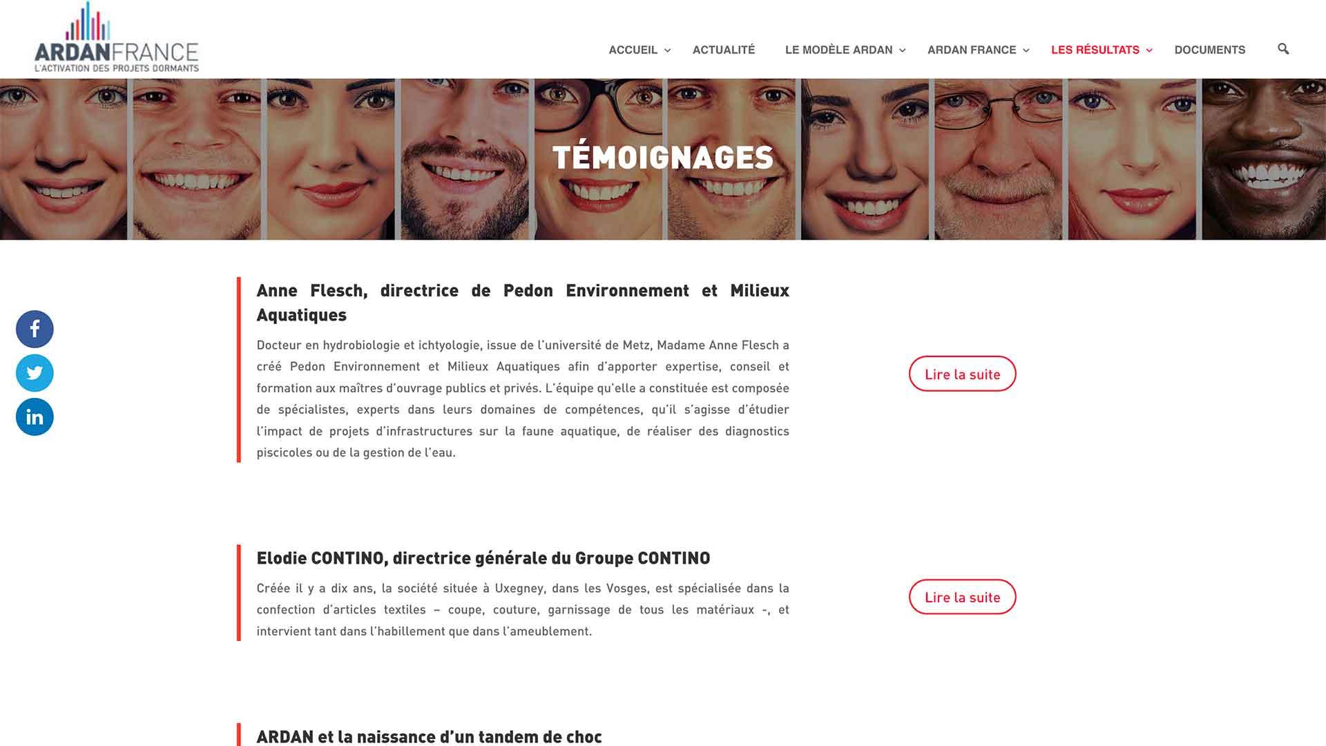 Ardan-France-Temoignages