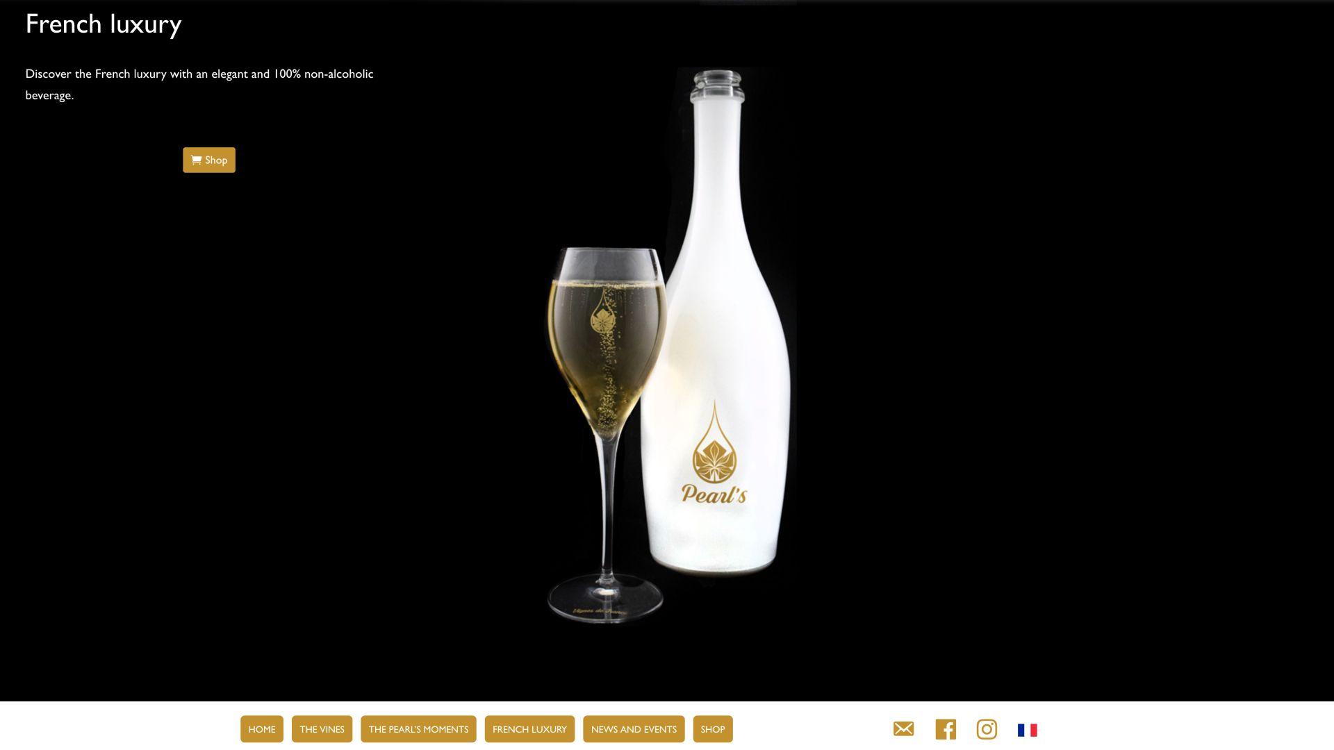 Pearls-de-France-Bottle