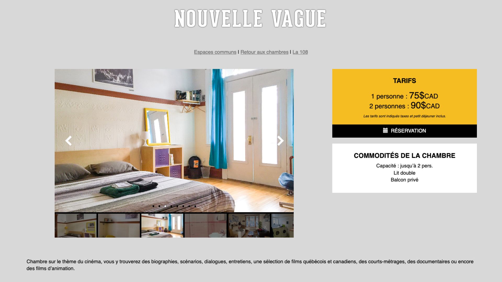 La-Lanterne-Chambres-Details
