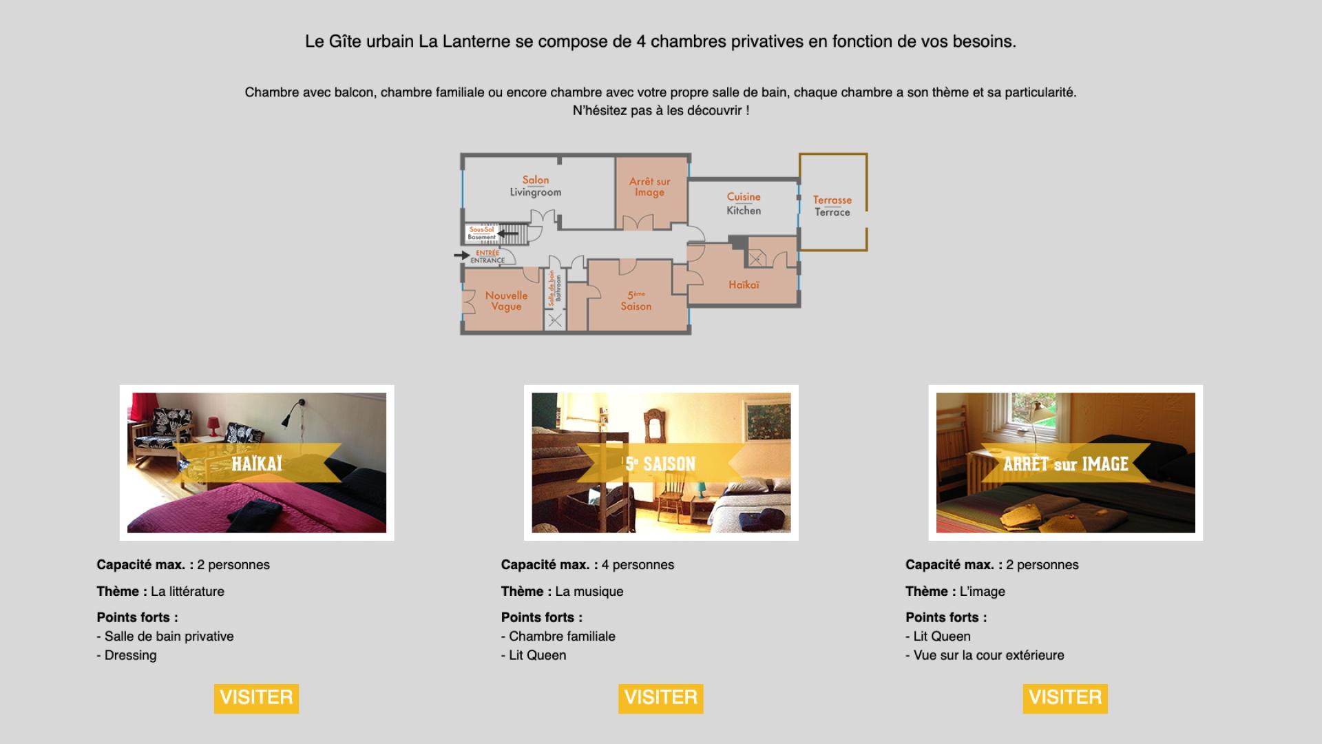 La-Lanterne-Chambres