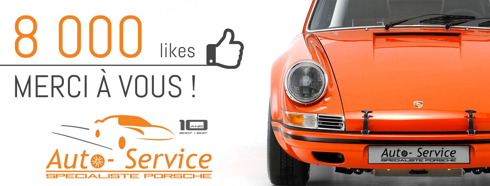 Porsche-Facebook-Banner-Like-Sidney-Malgras-UX-UI-Designer
