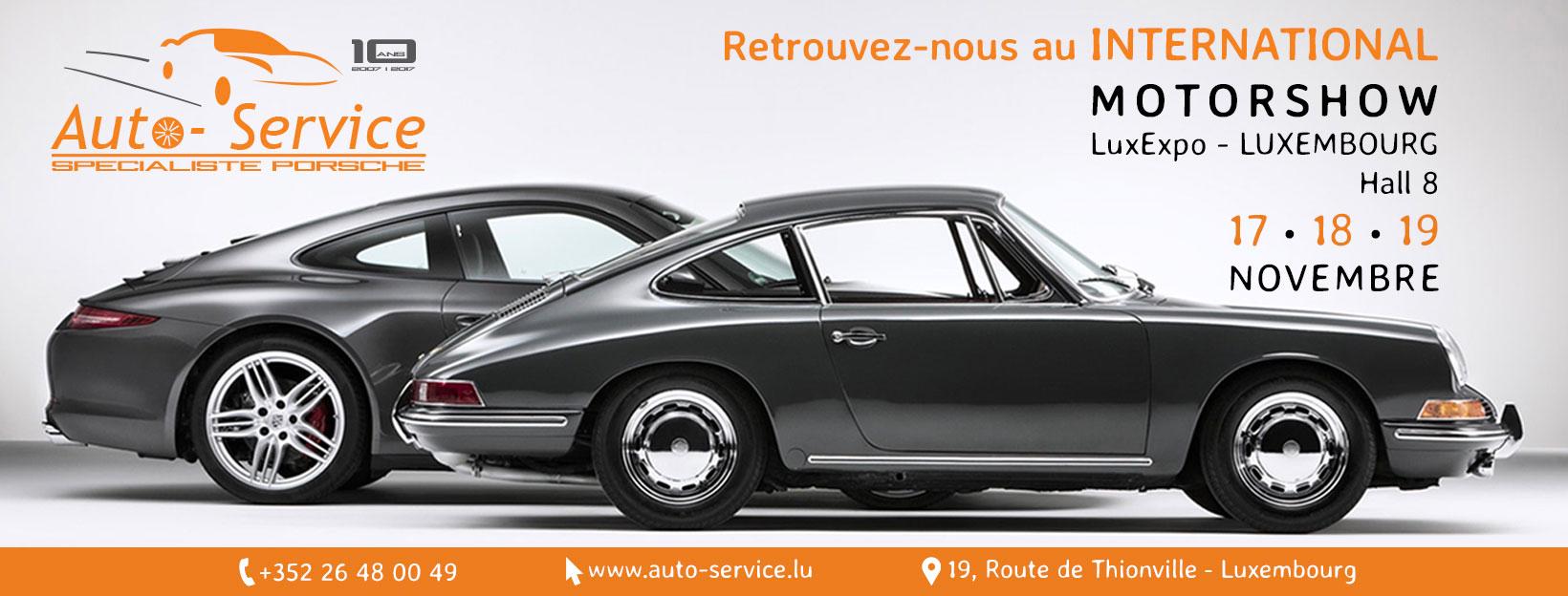 Porsche-Facebook-Banner-Motorshow-Sidney-Malgras-UX-UI-Designer