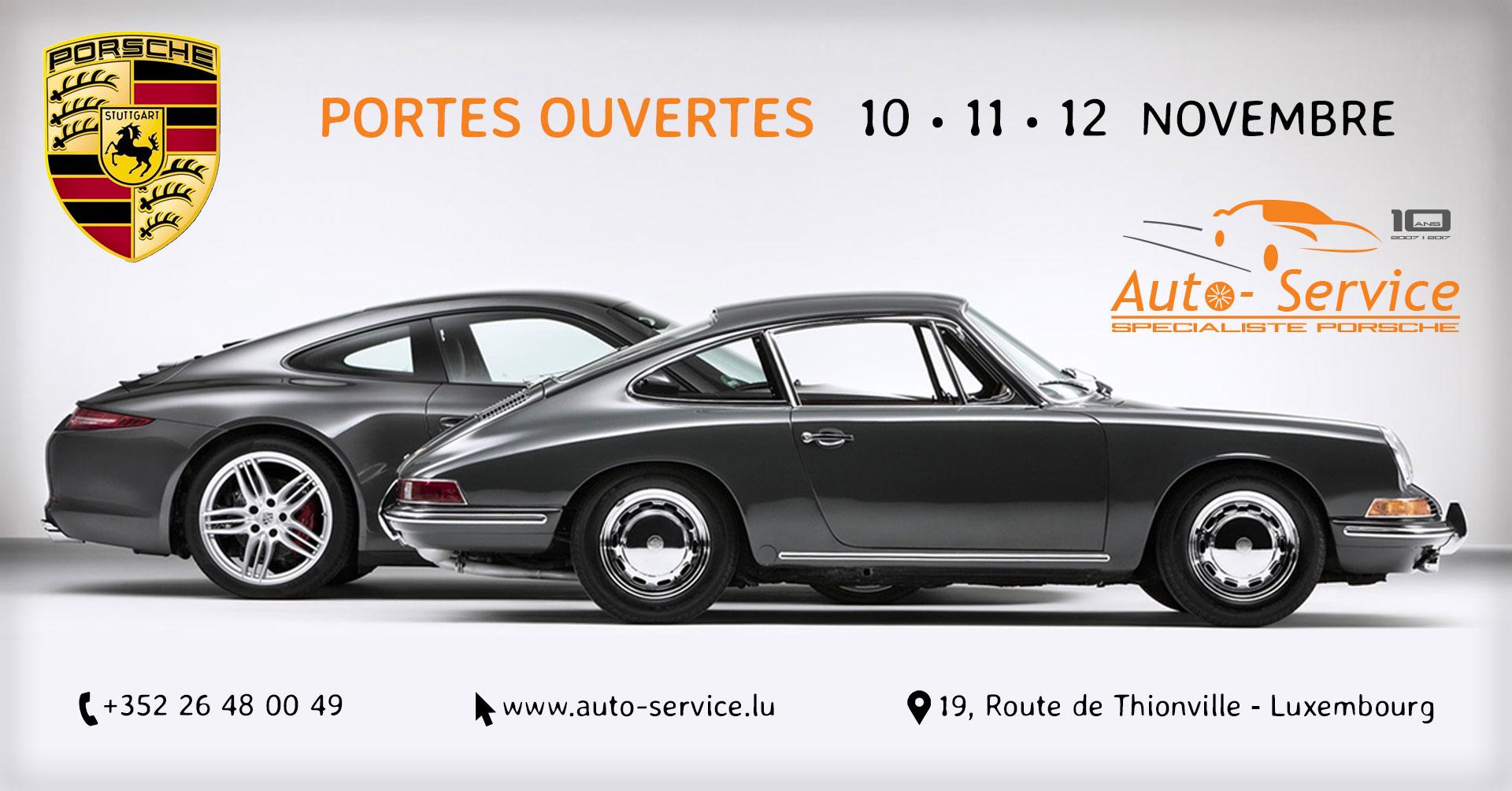 Porsche-Facebook-Banner-Sidney-Malgras-UX-UI-Designer