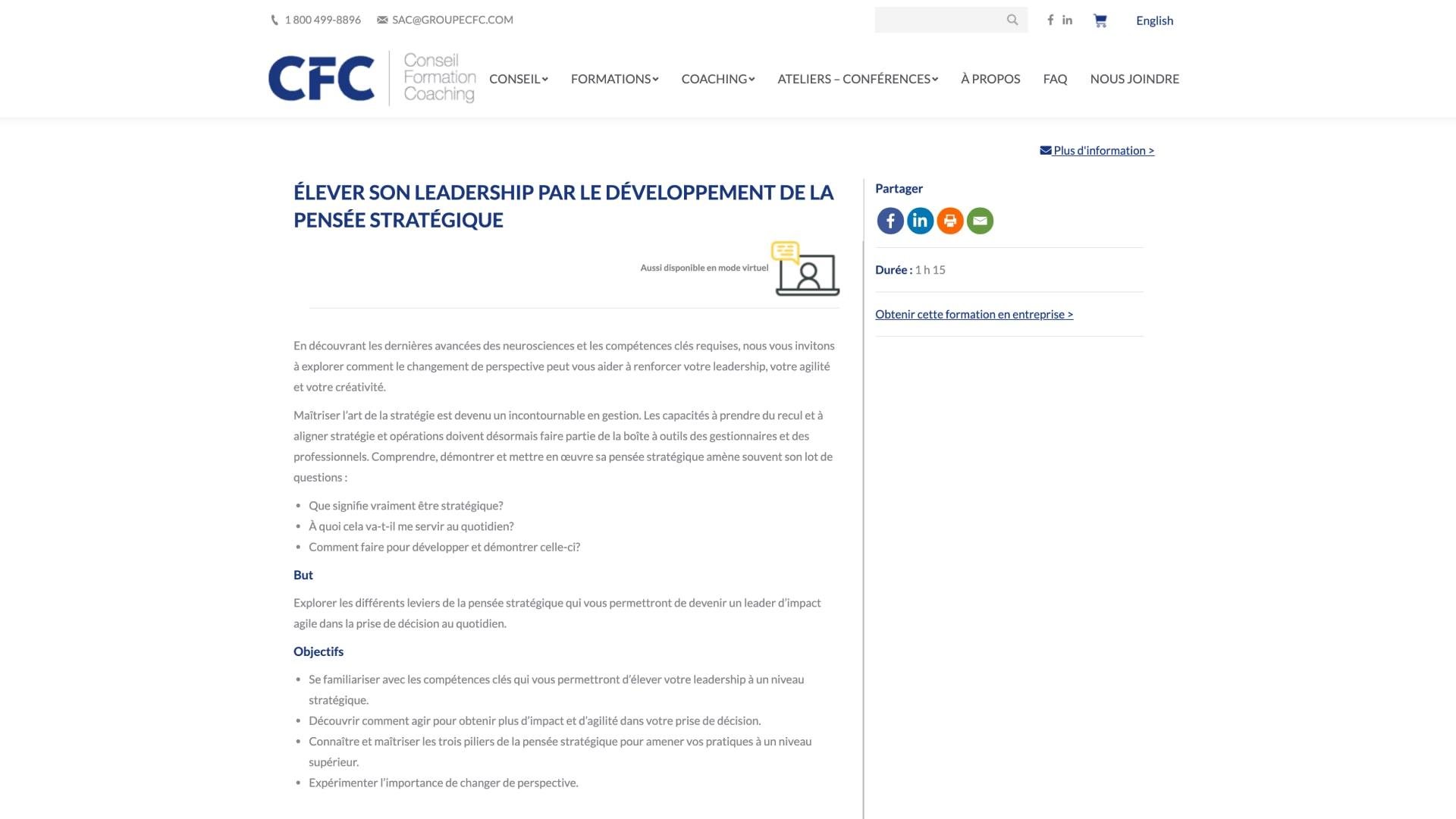 GroupeCFC-Conferences-Sidney-Malgras-UX-UI-Designer