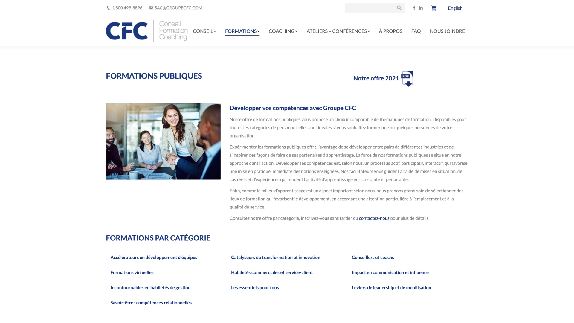 GroupeCFC-Formations-Publiques-Sidney-Malgras-UX-UI-Designer