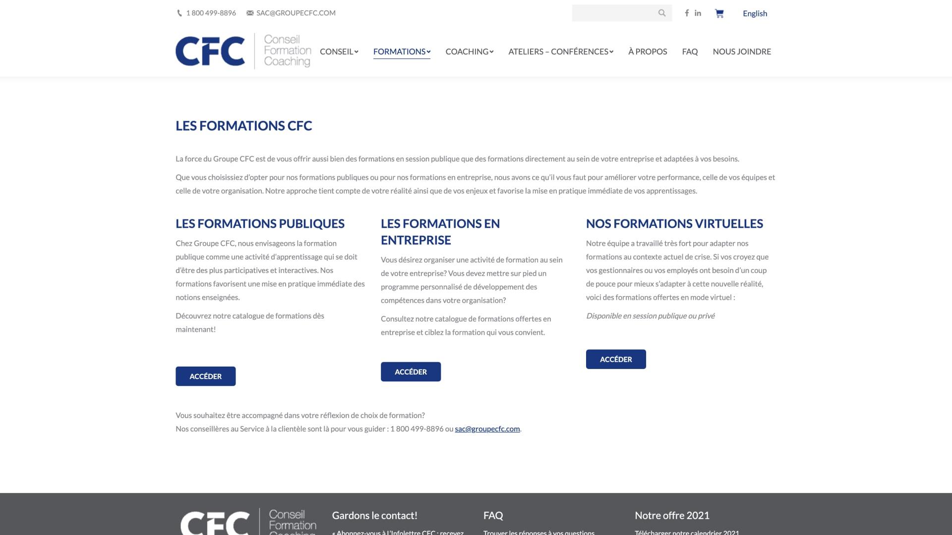 GroupeCFC-Formations-Sidney-Malgras-UX-UI-Designer
