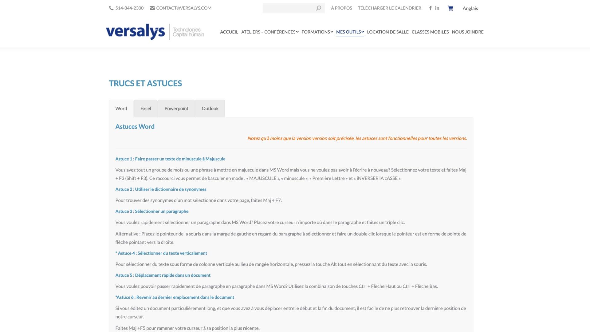 Versalys-Aides-Sidney-Malgras-UX-UI-Designer