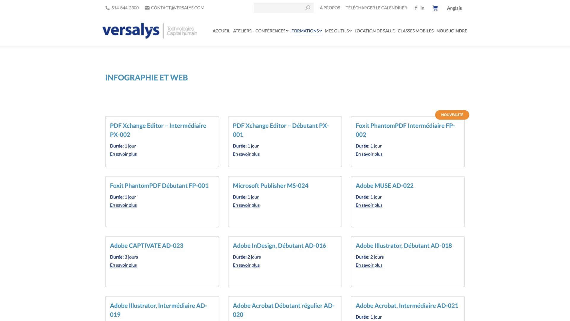 Versalys-Formations-Sidney-Malgras-UX-UI-Designer